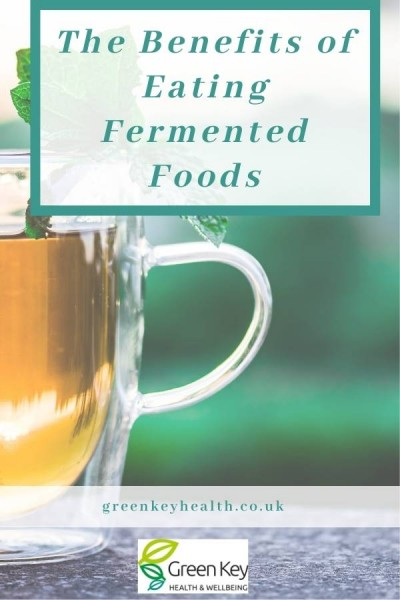 Fermented foods are an ancient technique of preserving food which are rich in probiotics, helping to keep your digestion healthy. But which fermented foods are best and why?