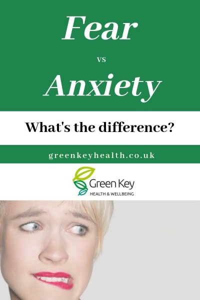 Anxiety can be debilitating, but do you just how it can affect your life? Better yet, do you know how you can diminish and cope with your anxiety so it stops controlling your life? #anxiety #takebackcontrol #changeyourlife