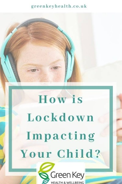 Lockdown has been very difficult for everyone, some more than others. Trying to juggle work as well as home-schooling can seem impossible. We have put together some ideas to help!