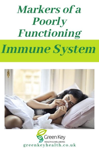 Creating a healthy immune system is vital, especially post COVID-19 as we begin to ease the lockdown and have some people returning to work. Read more on what you can do to boost and maintain your immunity.