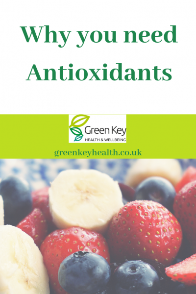 Free radicals can do a lot of damage to the body, causing many diseases. Did you know stress can contribute to free radicals? How do we prevent this? Through antioxidants! Read how to increase your antioxidant levels here. #stress #freeradicals #naturalremedies