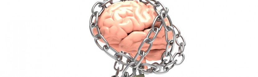 Anti depressants and effect on the brain