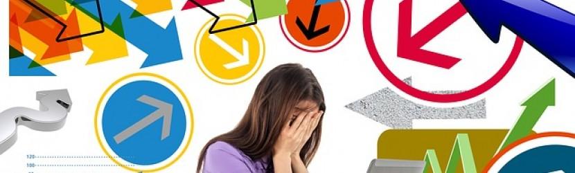 #Stress Management