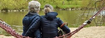 Menopause naturally